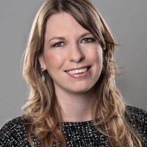 Melanie Hermes